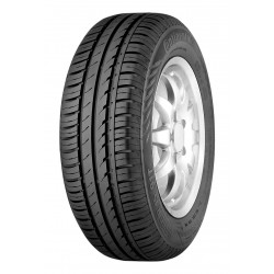 Continental 175/55R15 77 T ContiEcoContact 3