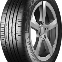 Continental 185/55 R 16 EcoContact 6 83Η
