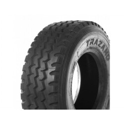 TRAZANO 315/80R22.5 CR926 ON/OFF