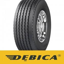 DEBICA 385/65R22.5 DRT J