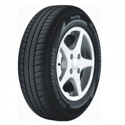 BF Goodrich 145/70 R13 71T TL TOURING GO.