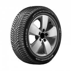 BF Goodrich 205/70 R16 97H TL G-GRIP ALL SEASON2 SUV GO