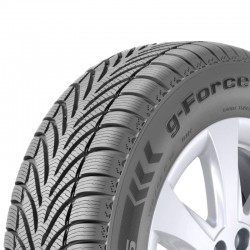 BF Goodrich 245/40 R18 97V EXTRA LOAD TL G-FORCE WINTER2 GO