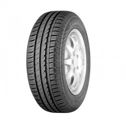 Continental 155/60 R 15 74 T ContiEcoContact 3 SUMMER