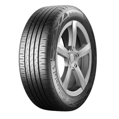 Continental 155/65 R 14 75 T EcoContact 6 SUMMER