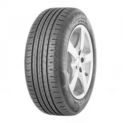 Continental 185/70 R 14 88 T ContiEcoContact 5 SUMMER