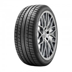 kormoran 195/50 R15 82V TL ROAD PERFORMANCE KO