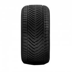 kormoran 155/70R13 75T ALL SEASON