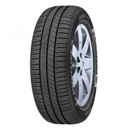 Michelin 165/70 R14 81T ENERGY SAVER+