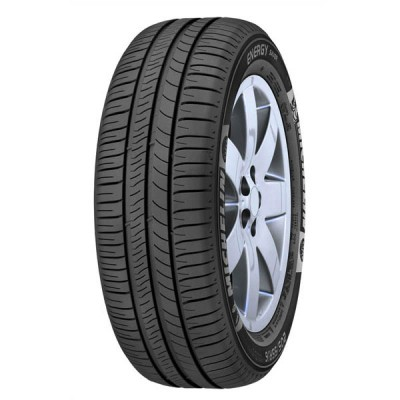 Michelin 185/70 R14 88T ENERGY SAVER+