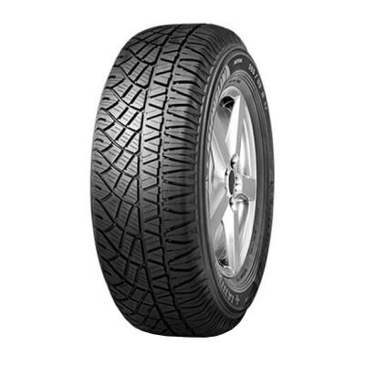 Michelin 235/60 R16 104H LATITUDE CROSS XL