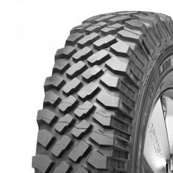Michelin 7.5 R16C 116N 4X4 O/R XZL