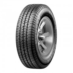 Michelin 195/70 R15 104R AGILIS+