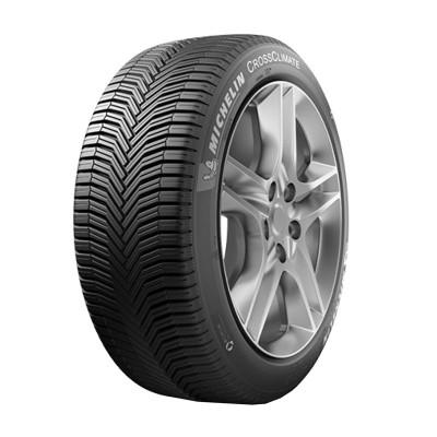 Michelin 195/65 R15 95V CROSSCLIMATE+ XL