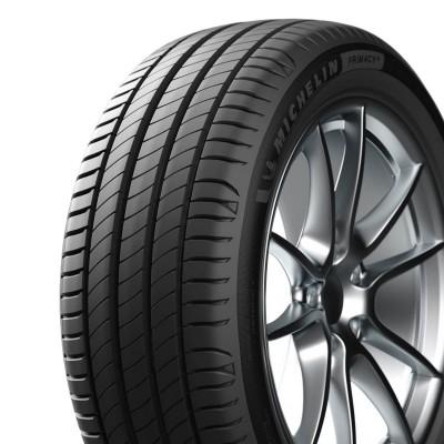 Michelin 205/55 R16 91V PRIMACY 4