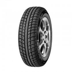 Michelin 165/65 R14 79T ALPIN A3