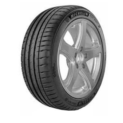 Michelin 235/45 R18 98Y PILOT SPORT 4 XL