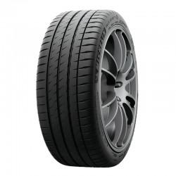 Michelin 355/25 R21 107Y PILOT SPORT 4 S XL