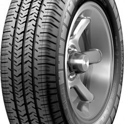 Michelin 195/60 R16C AGILIS51 TL 99/97H
