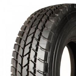 Michelin 1600R25 (445/95R25) X-CRANE