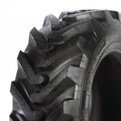 Michelin 12.5-18 (340/80-18) POWER CL 12PR TL
